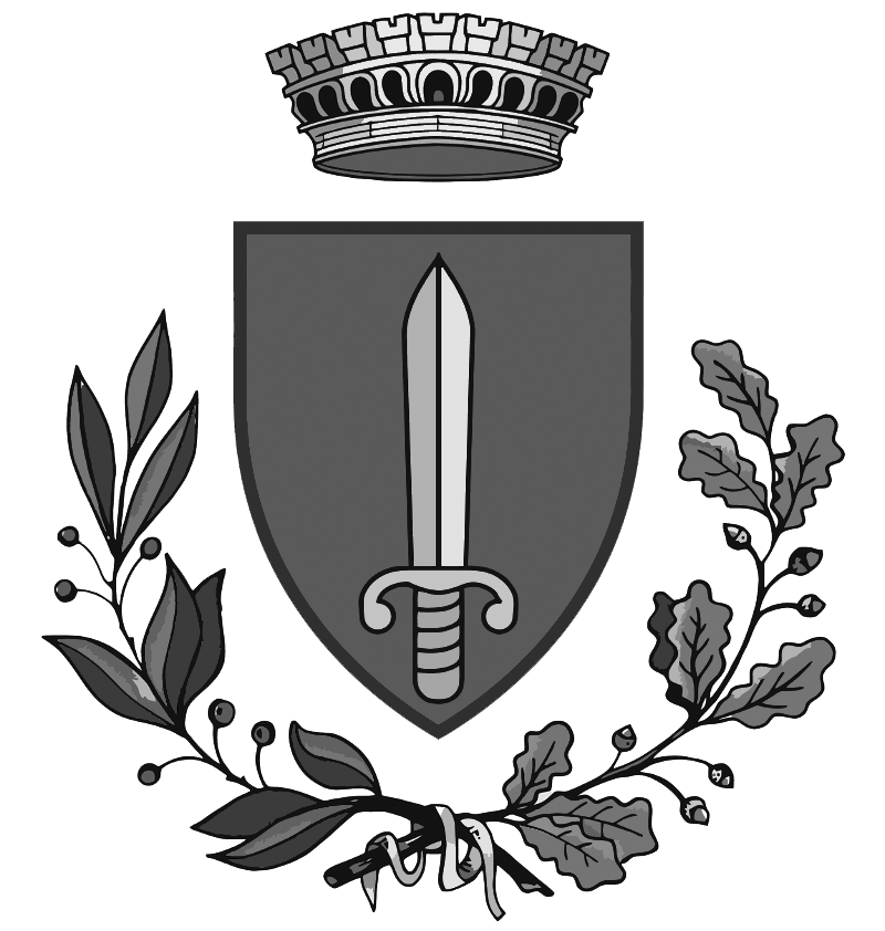 Comune-di-Ostana-logo-w
