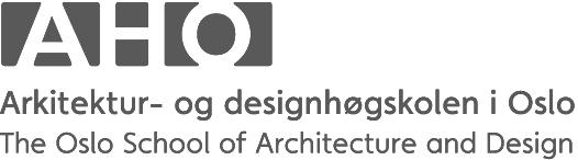 AHO-logo