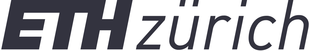 ETH_Zürich_Logo