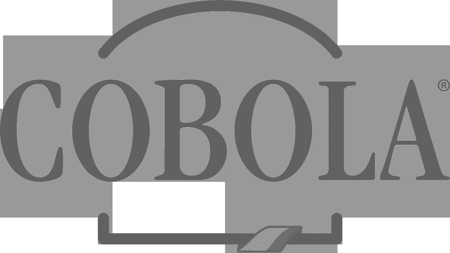 Logo-Cobola-