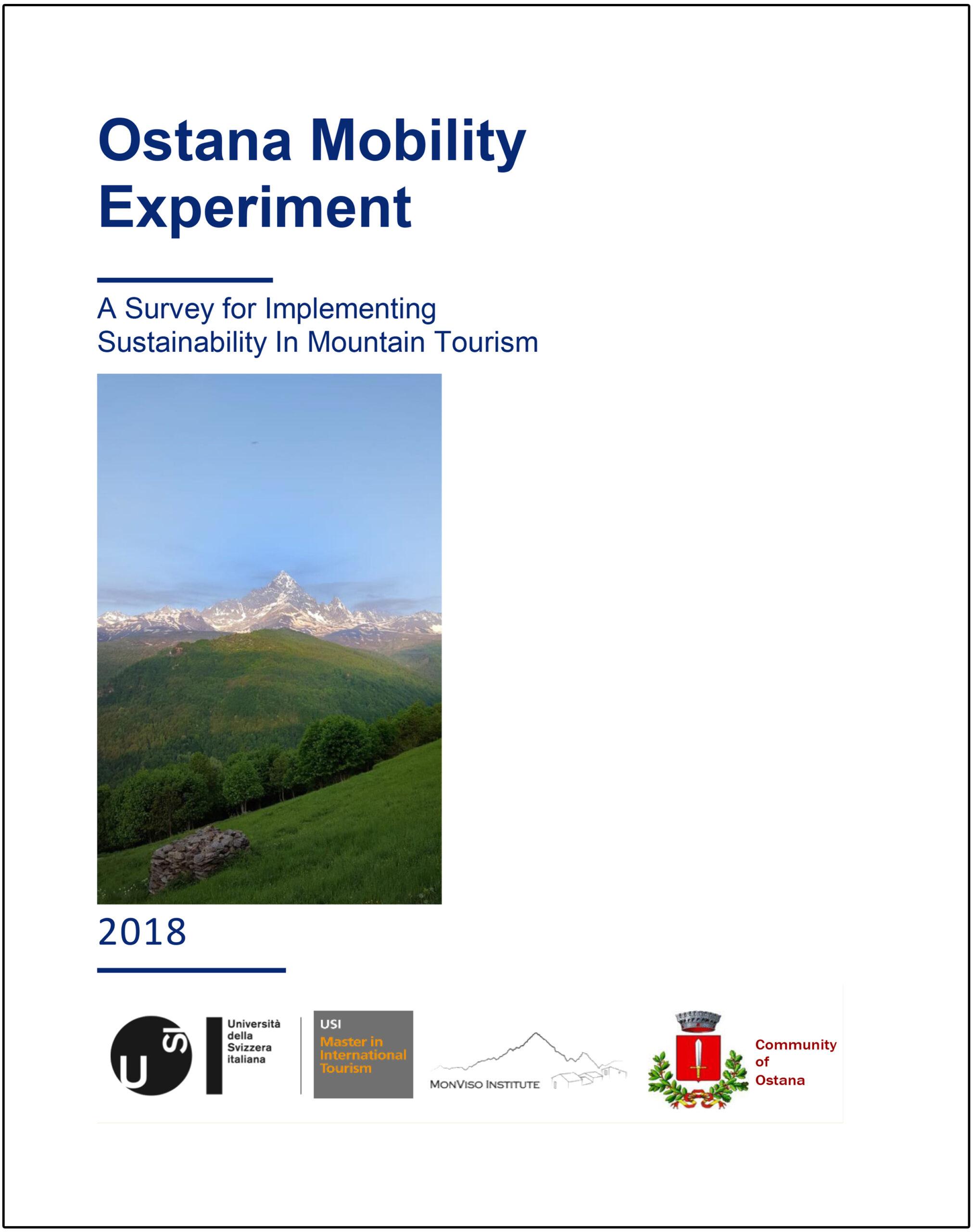 Ostana-Mobility-Experiment-2018-1