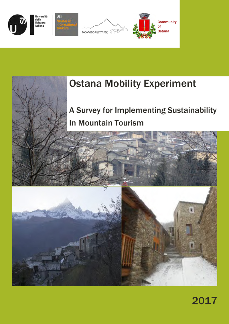 Ostana-Mobility-Report-English_s-1