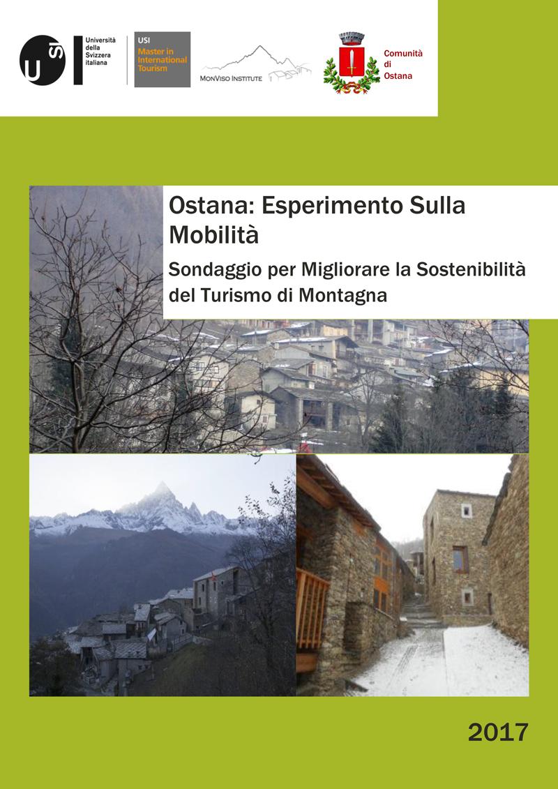 Ostana-Mobility-Report-Italian-1