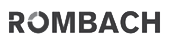 rombach-