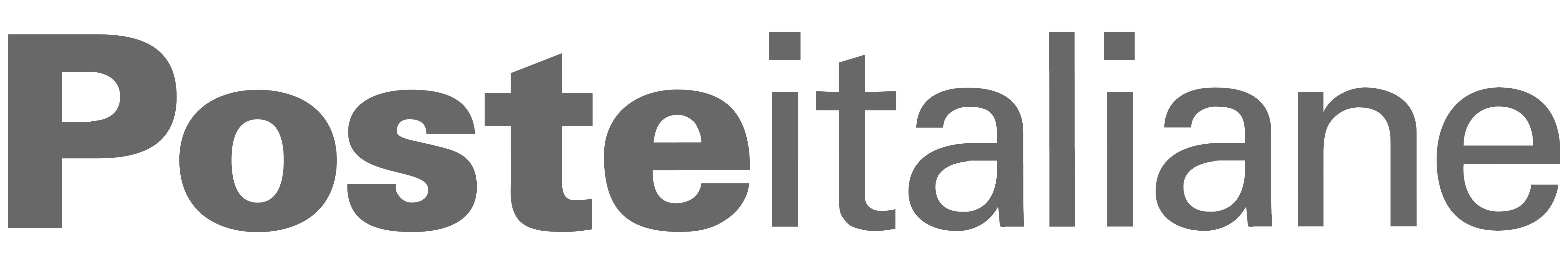 Poste_Italiane_logo_logotype-2
