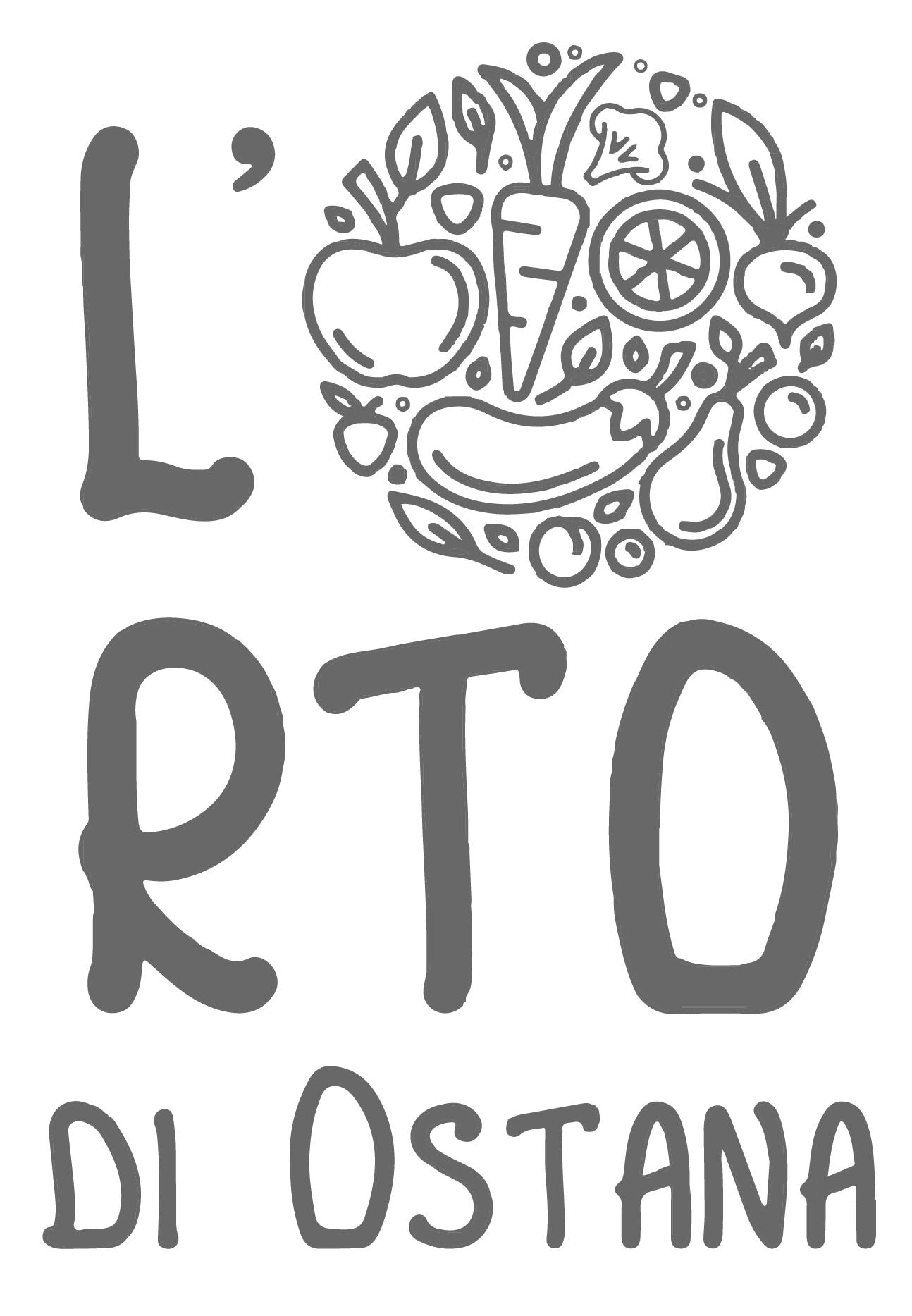 lortodiostana