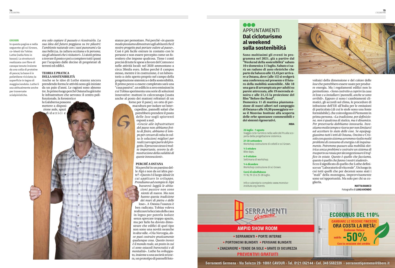 Extra-luglio---Monviso-Institute-3